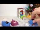 Surprise Mix КИТАЙСКИЙ ЛОЛ МиМиМИШКИ Шары-Сюрпризы LOL Куклы Дешевая Подделка. Unboxing LOL Surprise FAKE toys