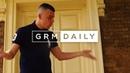 Jigsaw - So Fly [Music Video]   GRM Daily