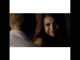 Casm vines Katherine Pierce the vampire diaries tvd