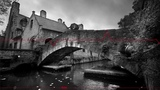 In Bruges Theme - Medieval Waters - Carter Burwell Performed by Michel Simone