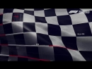 F1® 2018 _ OFFICIAL GAMEPLAY TRAILER 2 _ MAKE HEADLINES RU