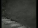 ГАВРОШ (1937) - драма, экранизация Виктора Гюго. Татьяна Лукашевич 720p