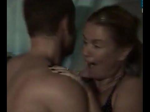 Порно с Анной Семенович Знаменитости Засветы
