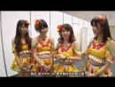 AKB48 A Nation For Life making