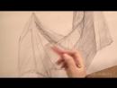 Мастер рисунка 3DVD - 03_Построение_драпировки