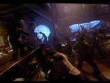 073 Michael Jackson - Smooth Criminal ALEXnROCK