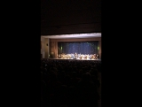 Куда сходить   Афиша Пермь   Модерн Концерт — Live