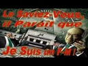 Loi anti Fake News - Le Complotisme des Nuls et les Zététifiottes Versus les Lanceurs d'alertes !!