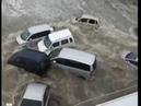 Прорыв плотины в Урумчи Китай От ливней Более 100000 пострадали Новый фейк прошлых лет
