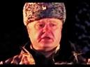 в дрова пьяный ПАРАША УЧУДИЛ П ЗДЕЦ Петя Геноцид самый плохой президент в мире