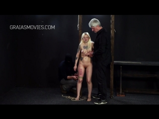 Thick_thighs_caned_little_slave_suffers_720p