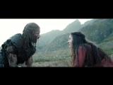 Викинги (2014). Финальный бой