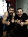 Павел Лазаренко фото #26
