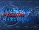 Интернет территория света или бесов Выпуск 157 добавлен 22 09 11 00 00 00 00 58 41