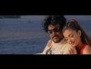 Kadhal Anukkal Official Video Song _ Enthiran _ Rajinikanth _ Aishwarya Rai _ A.