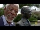 NG История о нас с Морганом Фрименом 06 / The Story of Us with Morgan Freeman