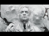 The Evil Within 2 - Delevin production