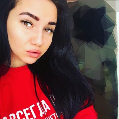 Катрина Веретнова