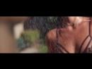 DHT Roxette Listen To Your Heart Lexan D Remix