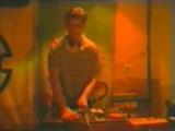 dj_Antonio_tape_scratch_1993_year.mp4_yapfiles.ru.mp4