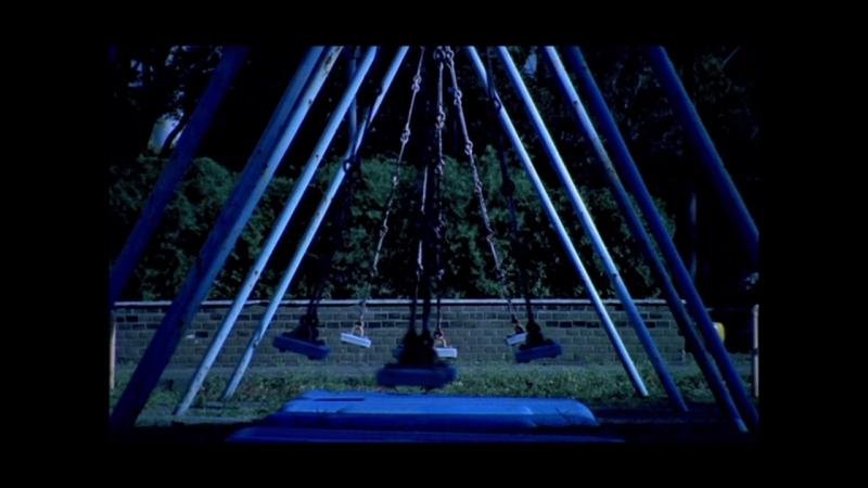 ここでキスして。\ Koko de Kiss Shite. PV Alt. ver. (1999) [Shiina Ringo]
