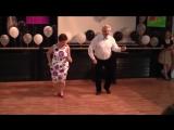 Пенсионеры_Танцуют_Рок-н-Ролл.жизнь_в_ритме_танца122