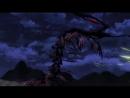 Juushinki Pandora 15 серия русская озвучка Shoker Небесная машина Пандора 15