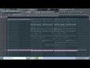 Porter Robinson ft. Bright Lights - Language METAFO4R Edit JENNO Remake