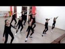 20180613_172433 экзамен репетиция ролик 3