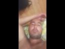 Шокир Худайбердиев - Live