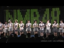 180509 NMB48 Stage BII4 Renai Kinshi Jourei