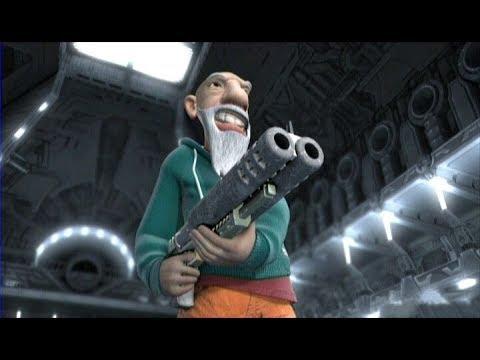 🔥Продолжаем проходить Sniper Ghost Warrior 2🔥😈 ИГРАЮ ДОМА😈 ВЕЧЕНИЙ СТРЕМ😈