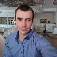 Timur Stepanov