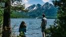 Алтай. Экспресс-экскурсия. Чуйский тракт и горные озера. Что делать на Алтае.