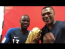 NGolo Kante_Marcel Desailly