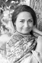 Наталья Фатеева фото #40