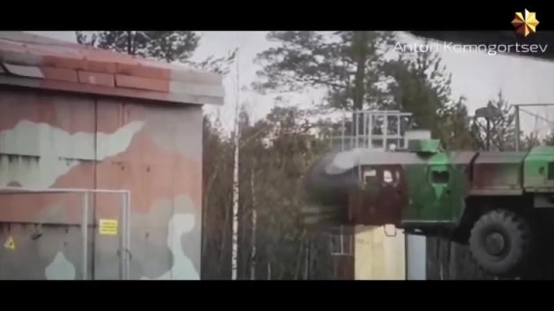 Душенов 146_ Кто украл у нас ракетный «Баргузин»