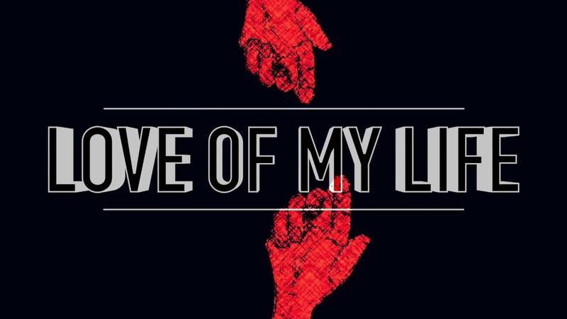 QUEEN LOVE OF MY LIFE . Cover by Ksana Sergienko feat Evgeniy Sokolovsky LIVE HOME