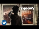 Theory of a Deadman - Misery Of Mankind (Audio)