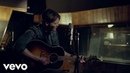 Chord Overstreet - Hold On Acoustic