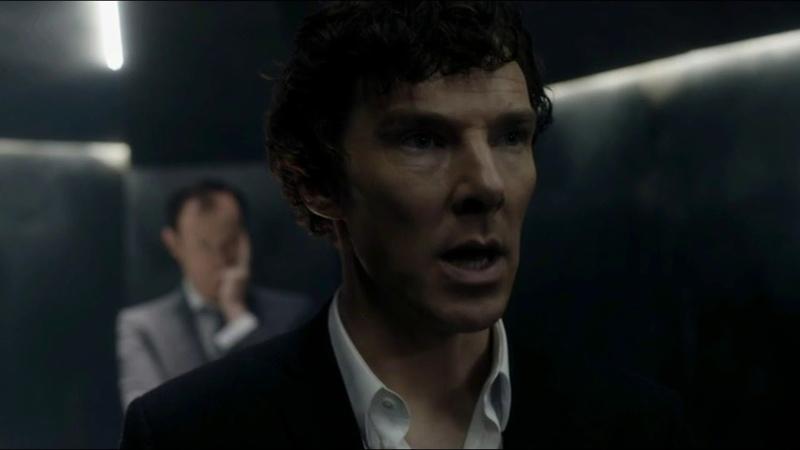 Sherlock Molly - Ludovico Einaudi - Experience