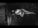 «Зеркало» |1974|  Режиссер: Андрей Тарковский | драма, биография