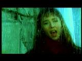 Наталья Сенчукова &amp Виктор Рыбин - Ты сказала-поверь (1999)
