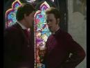 Шоу Фрая и Лори s02e06