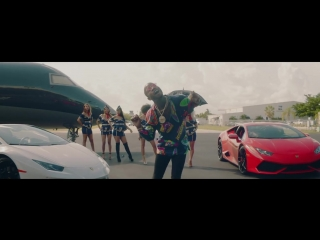 Tory lanez - kendall jenner music (official music video)