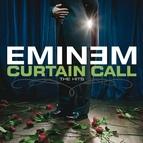 Eminem альбом Curtain Call