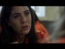 Ронда Роузи в сериале Слепое пятно, эпизод 3 1080