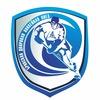 Брянская дворовая хоккейная лига