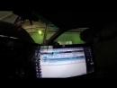 BMW x5 e70 3 0d нет давления в топливной рампе замыкание форсунки