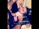 Daddy's Girl 💖